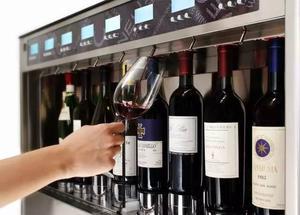 葡萄酒开了能放多久?
