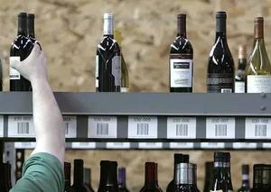 葡萄酒保质期10年,过了就坏了吗?